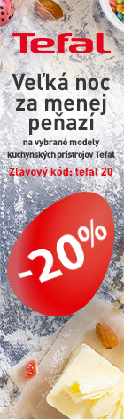 right_banner_tefal_zlava